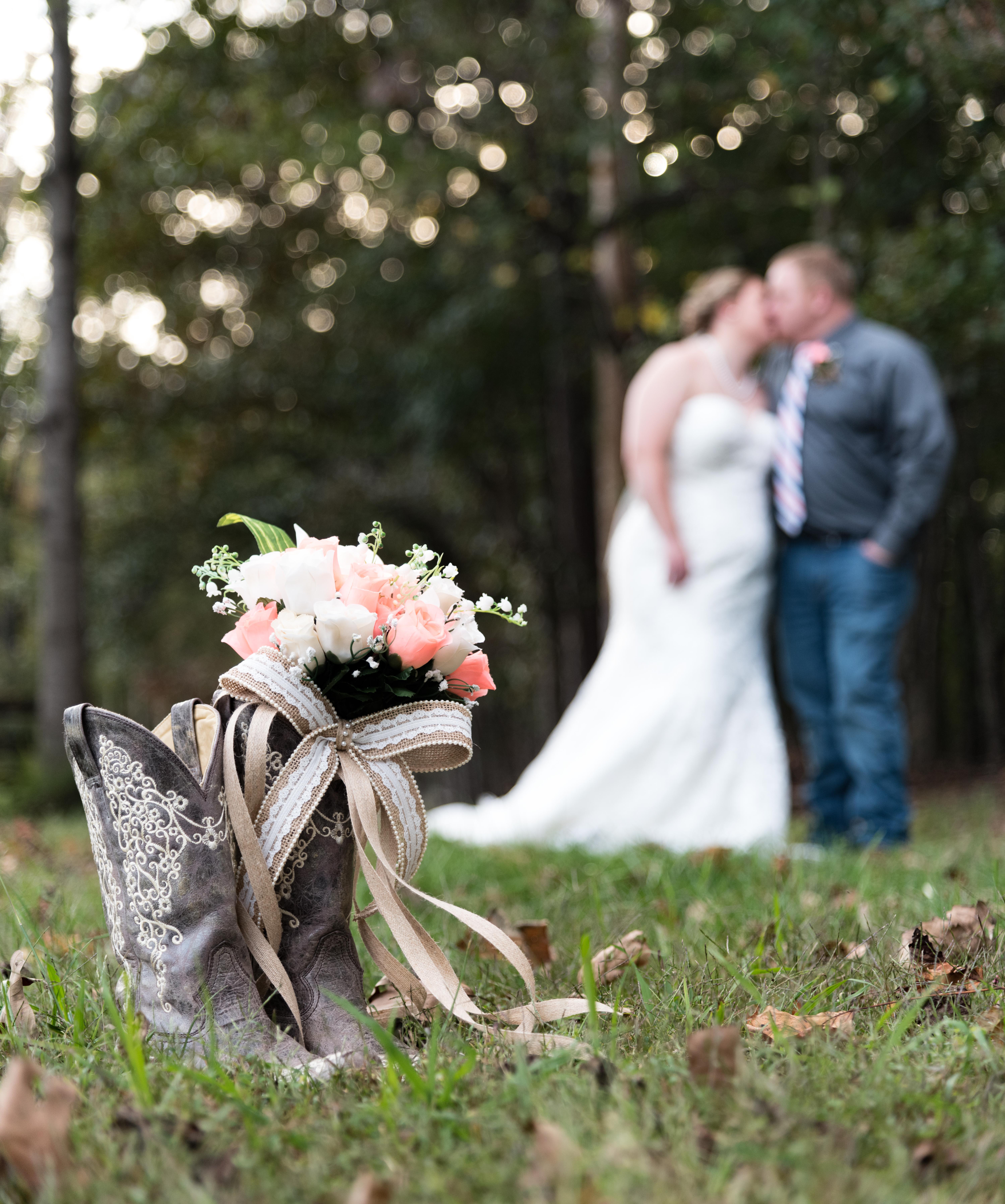 Adams Wedding 2017-416
