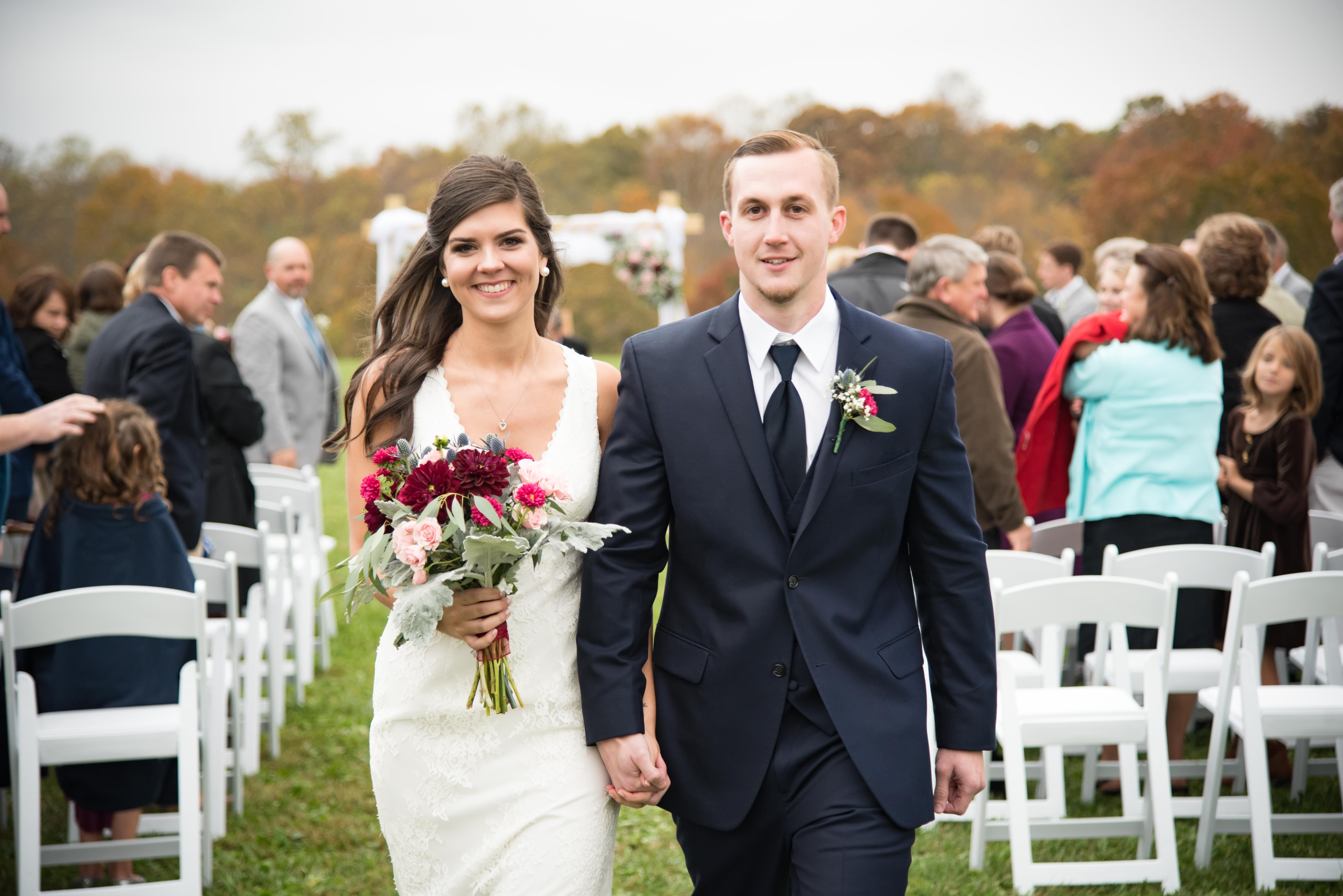 Horton Wedding 2017-322