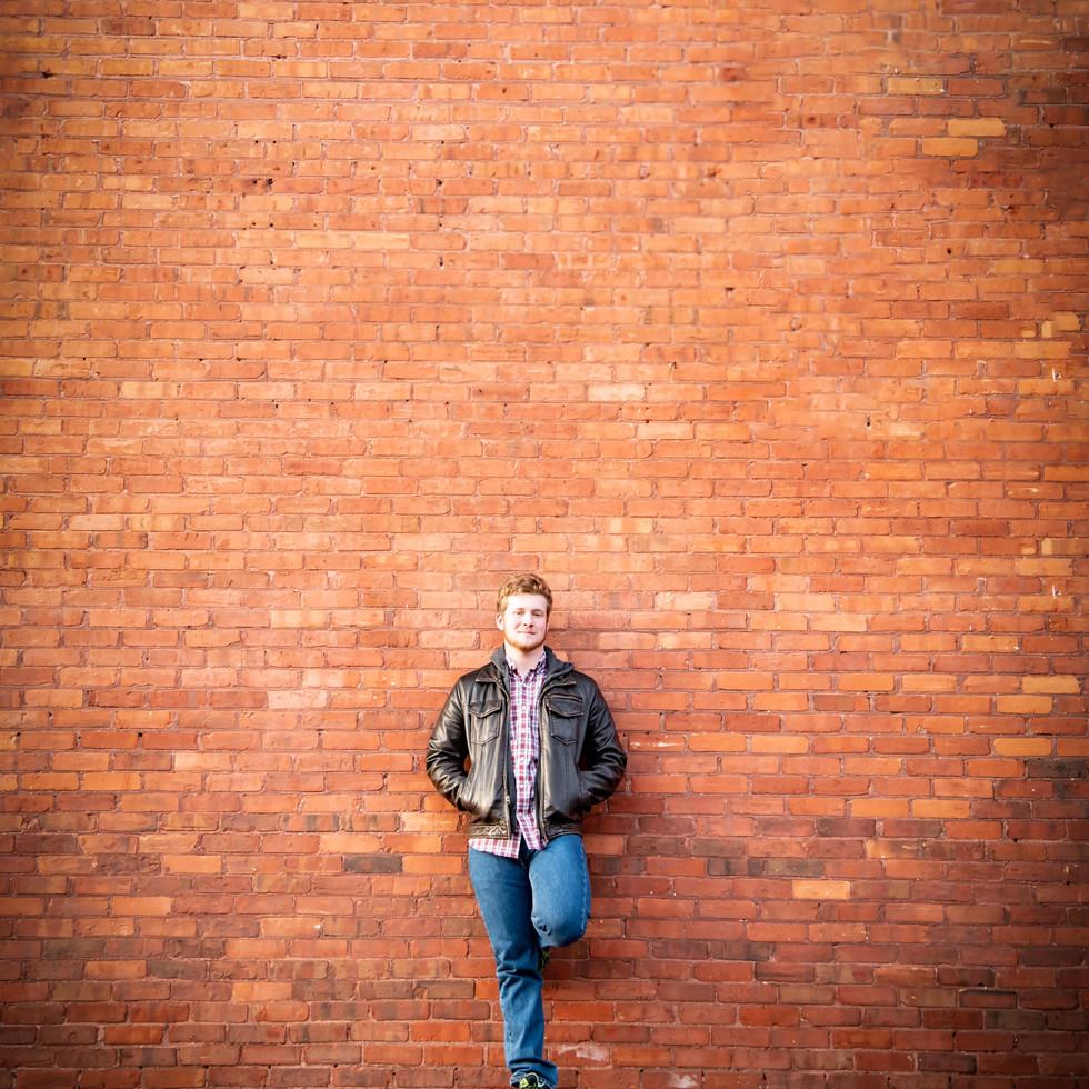 Andrew Majure Senior Pics 2018-26.jpg