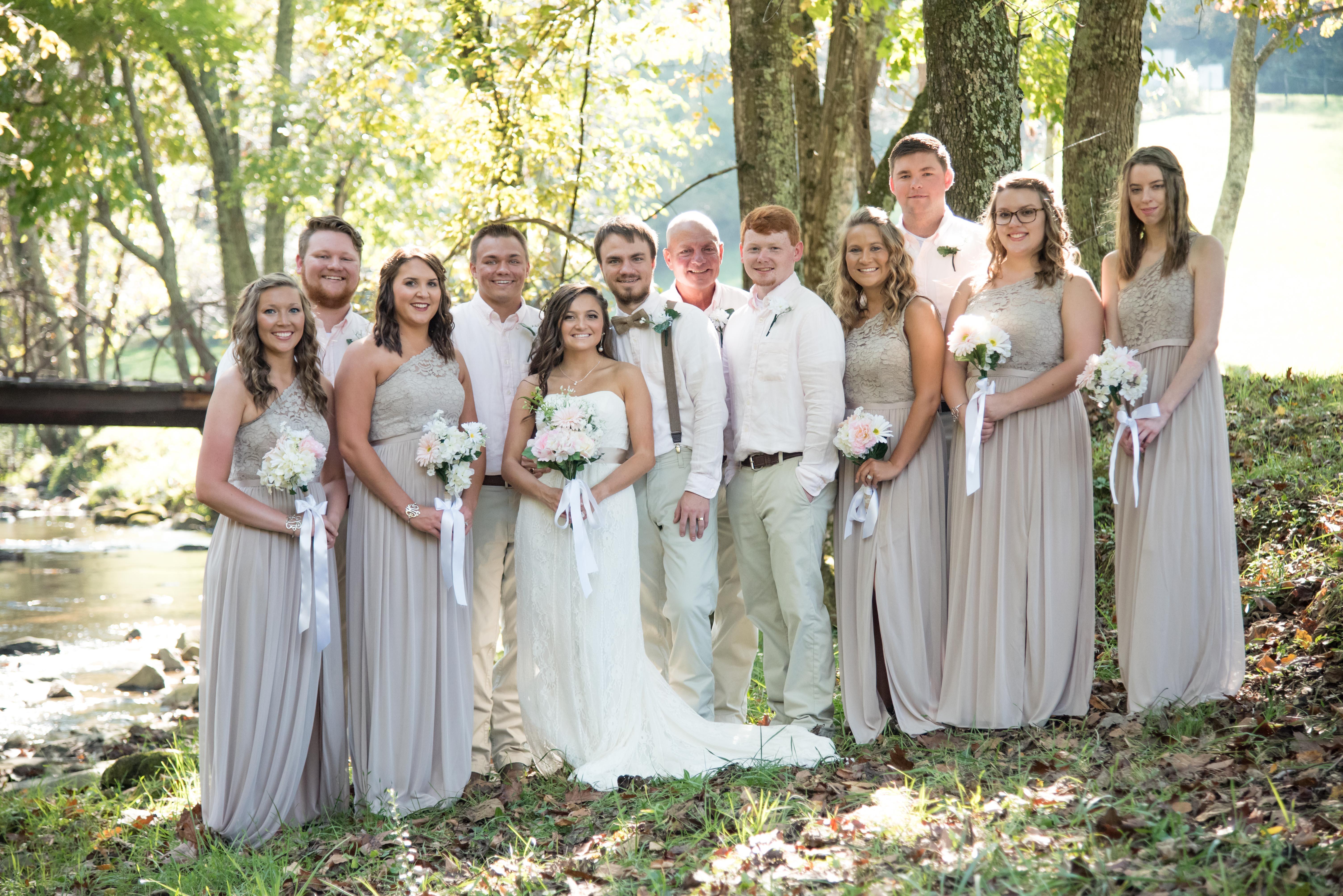 Eubanks Wedding-239