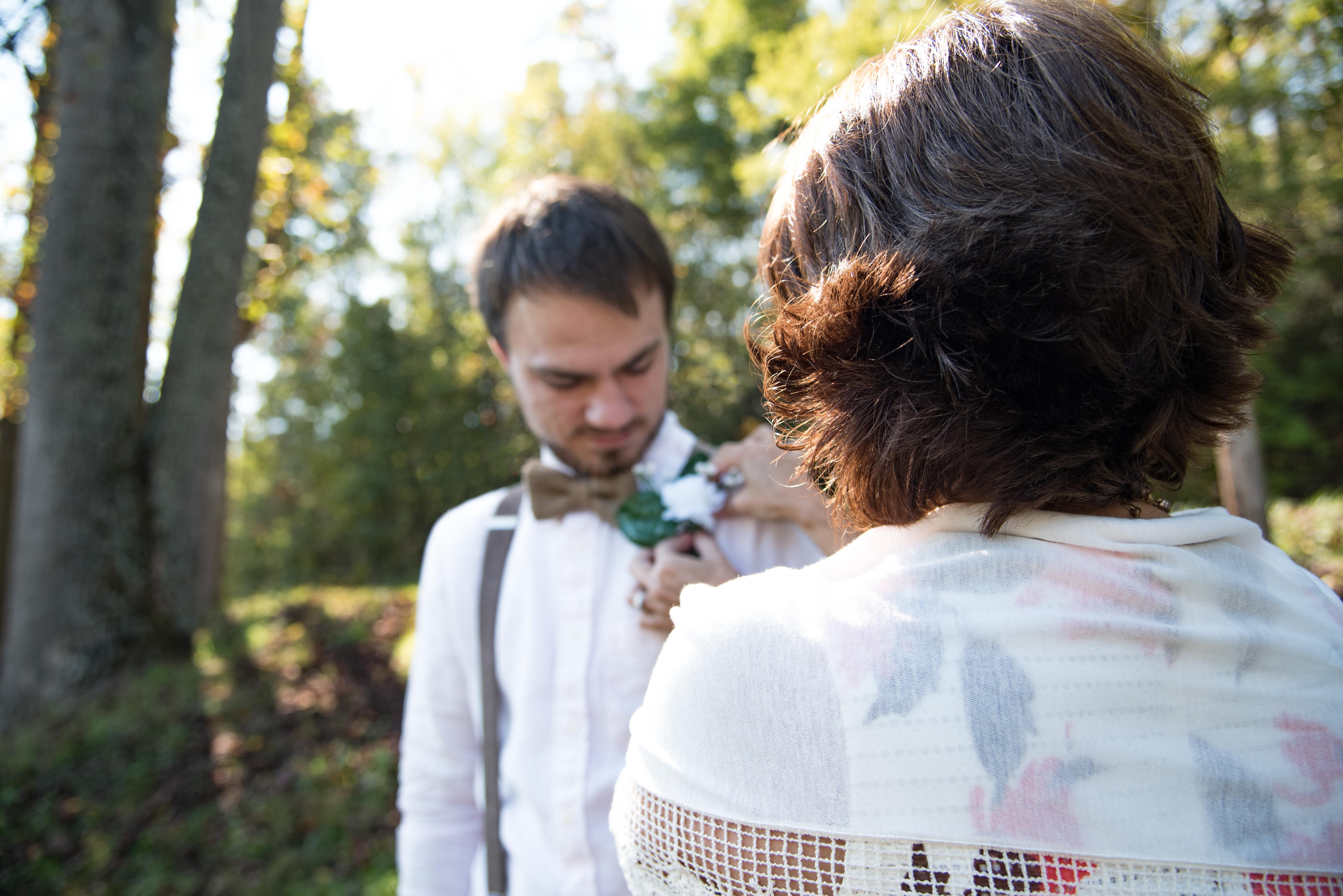 Eubanks Wedding-9