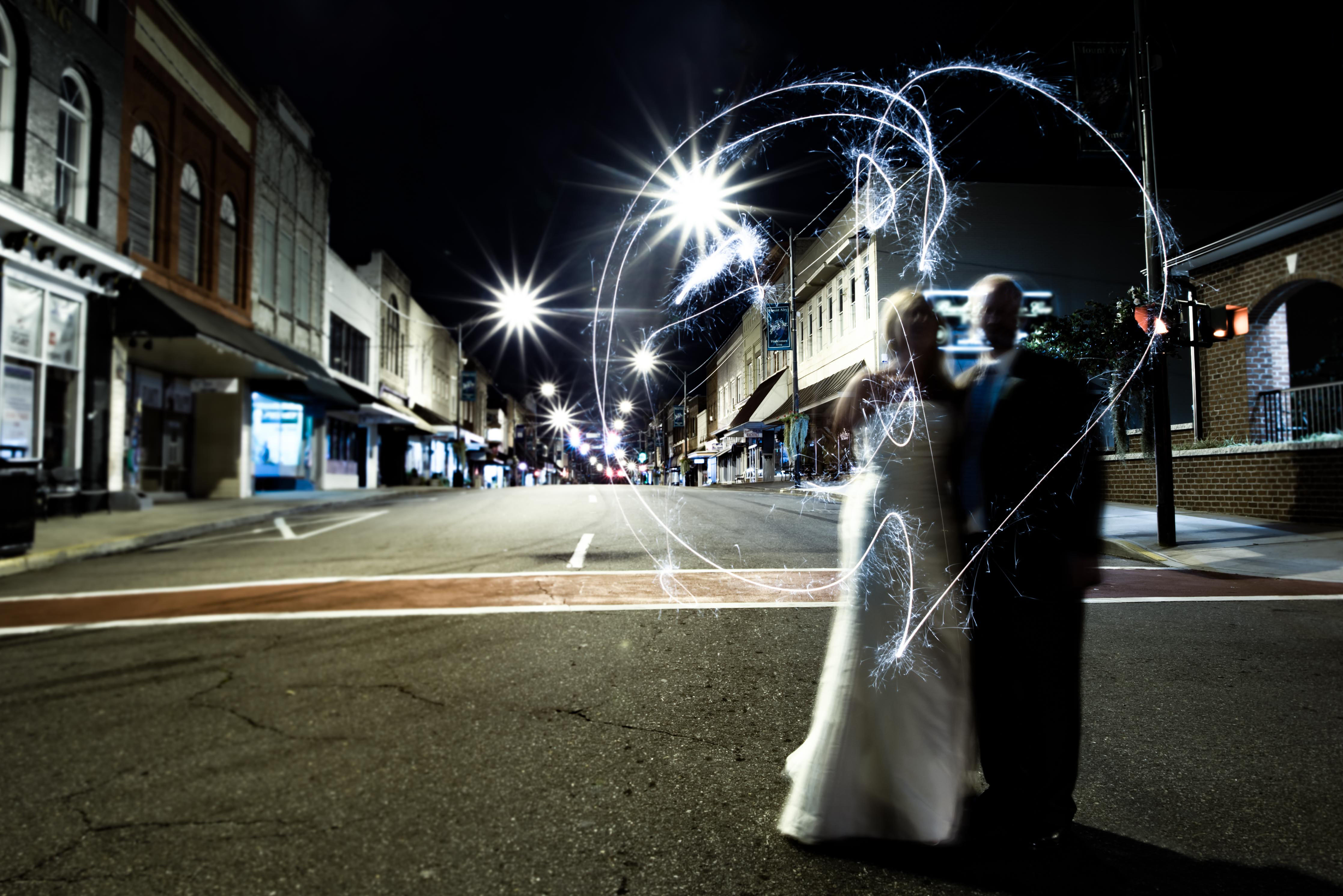Wishart Wedding-146