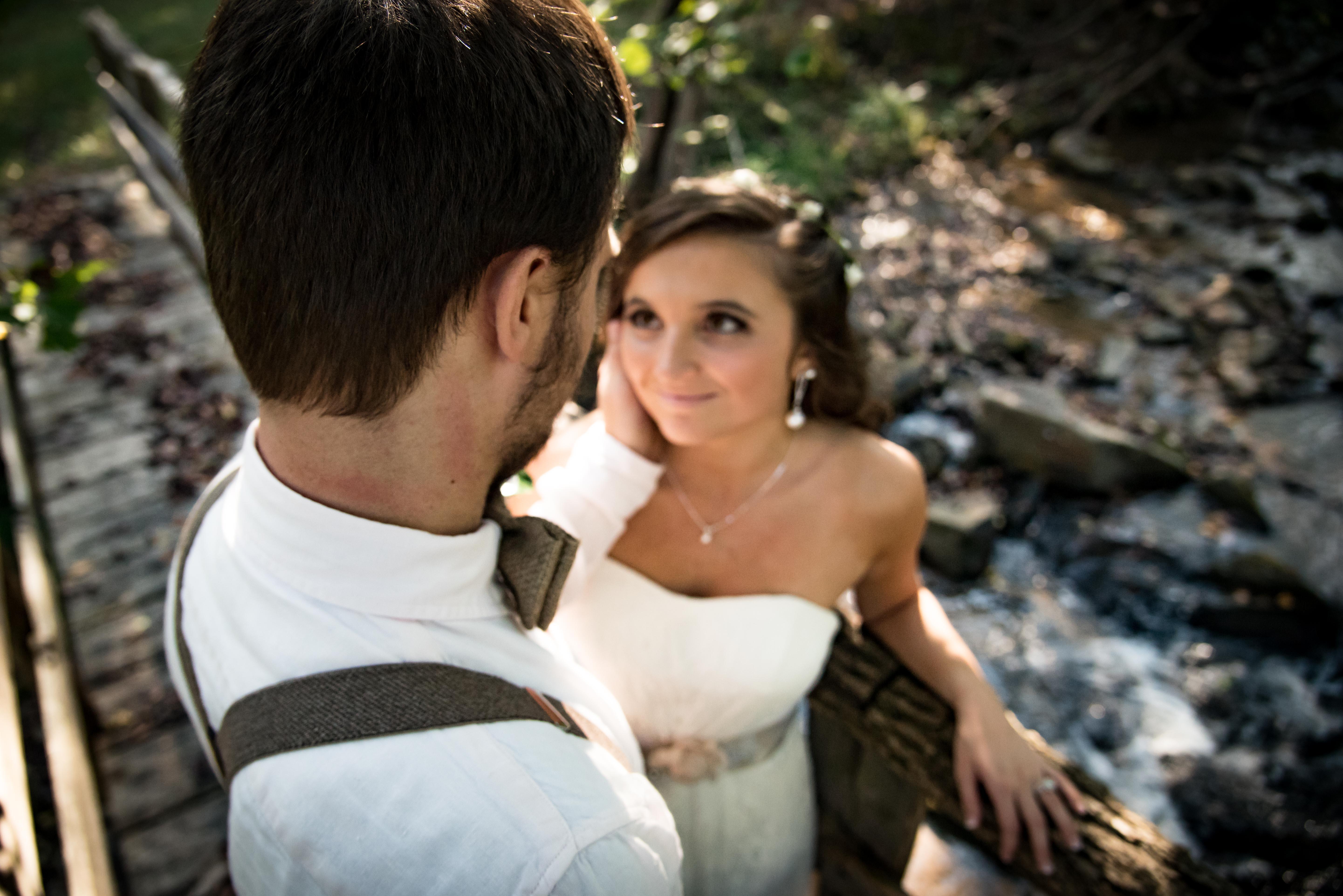 Eubanks Wedding-282