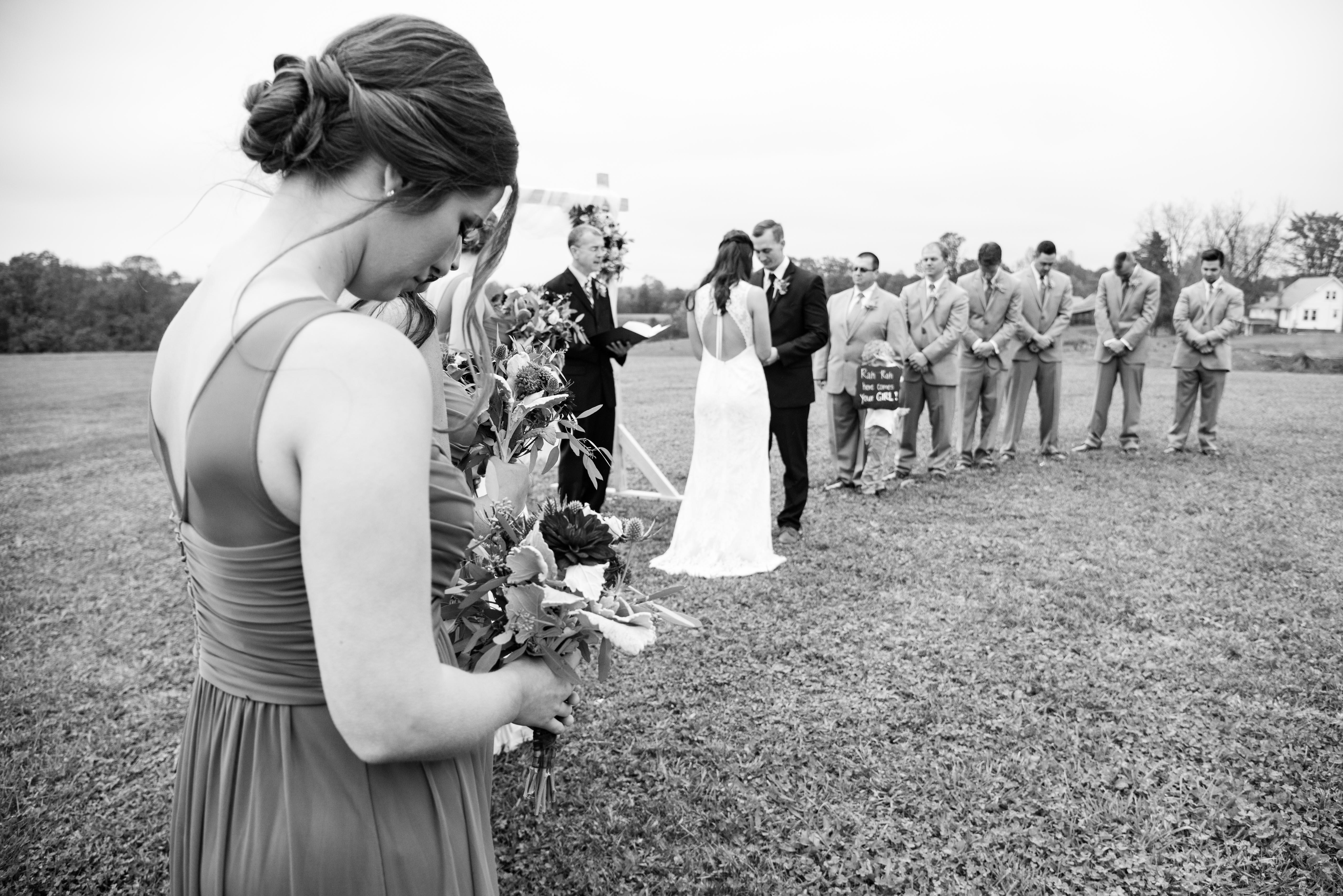 Horton Wedding 2017-311