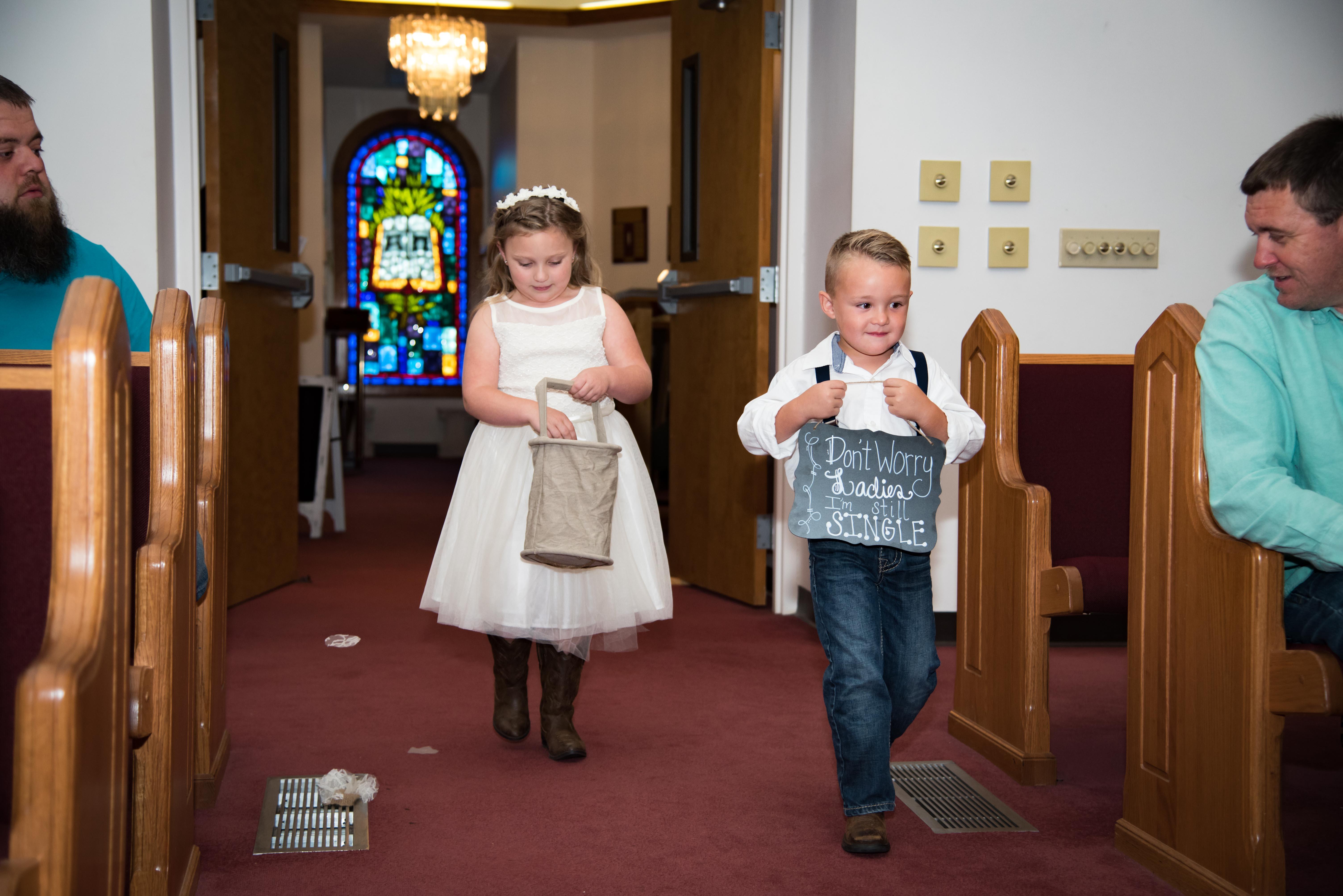 Adams Wedding 2017-178