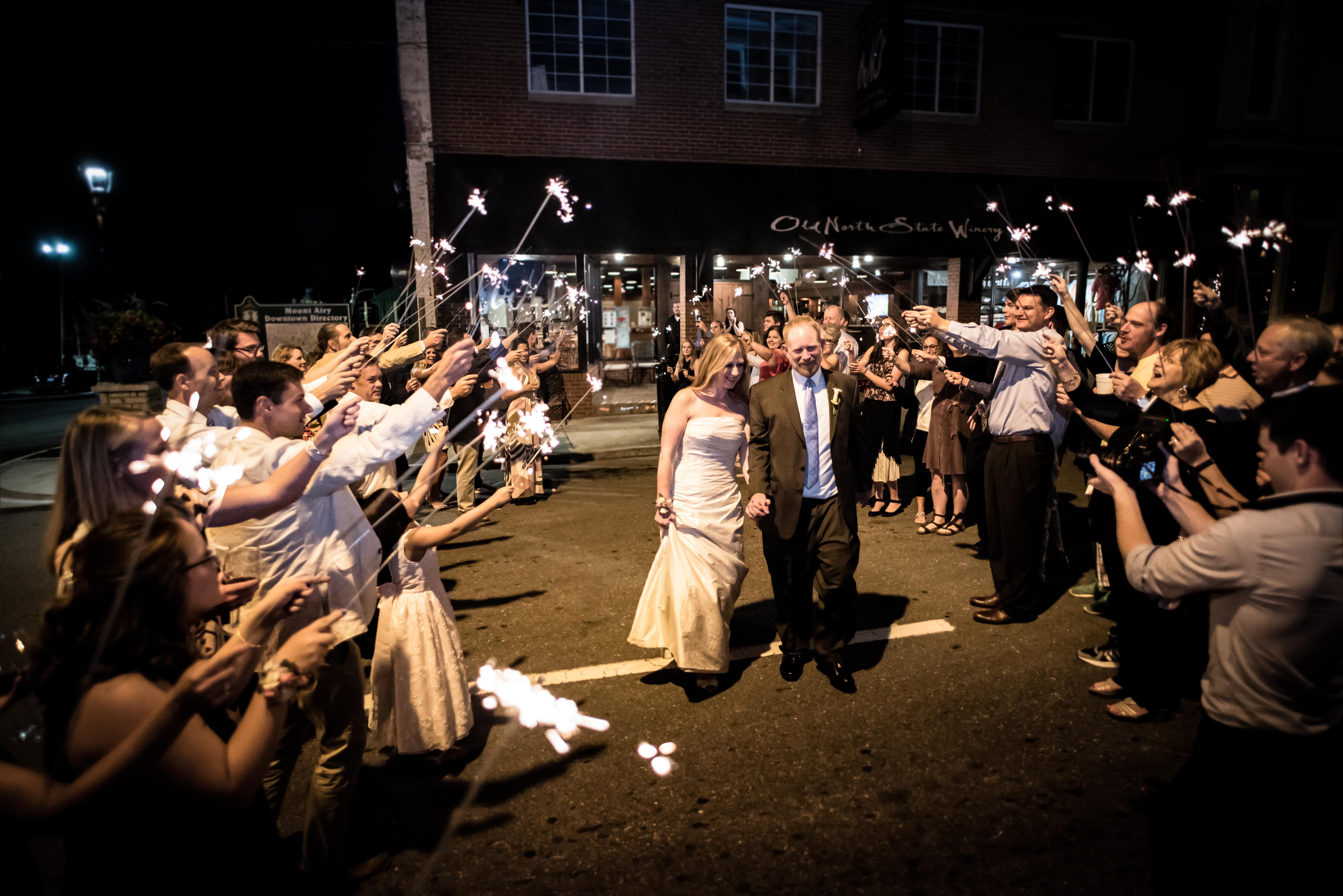 Wishart Wedding-135