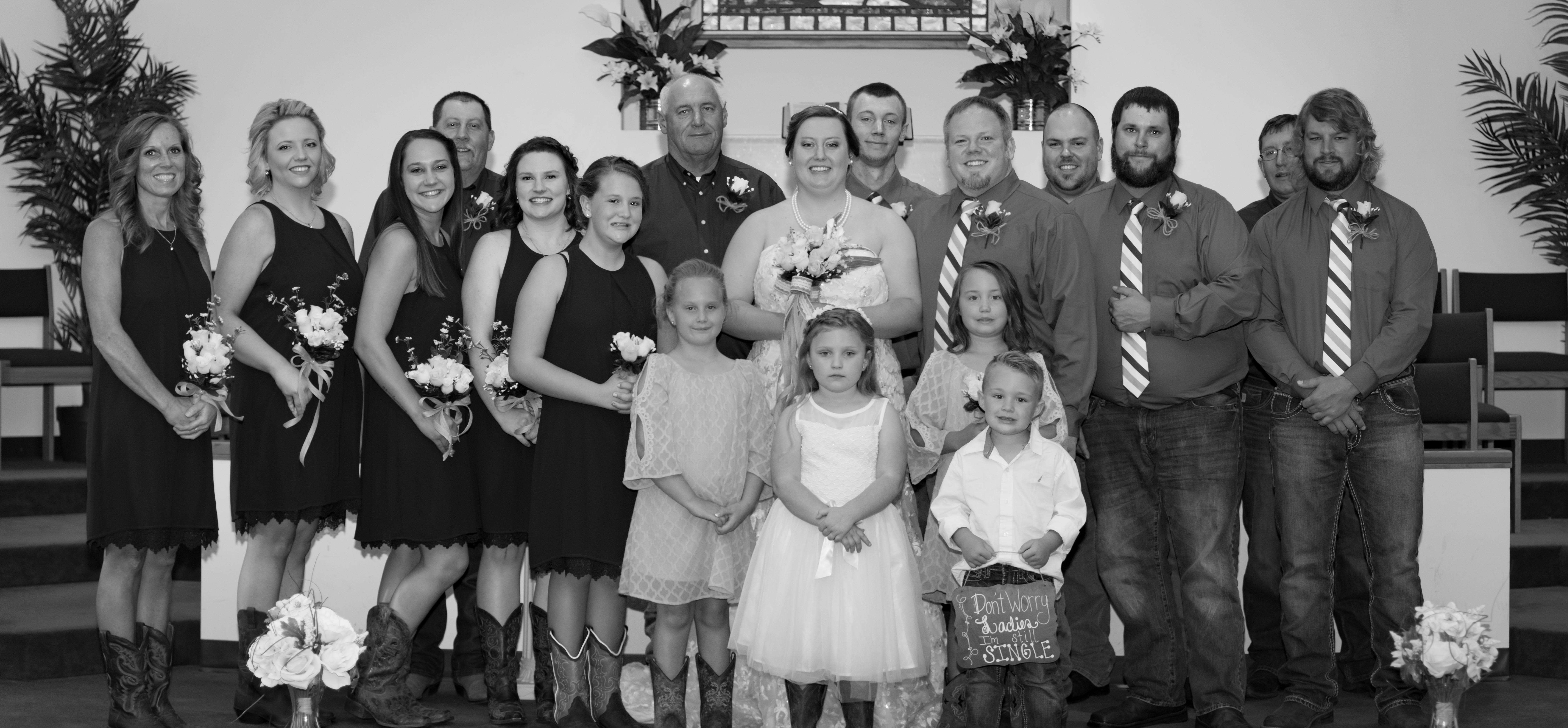 Adams Wedding 2017-375