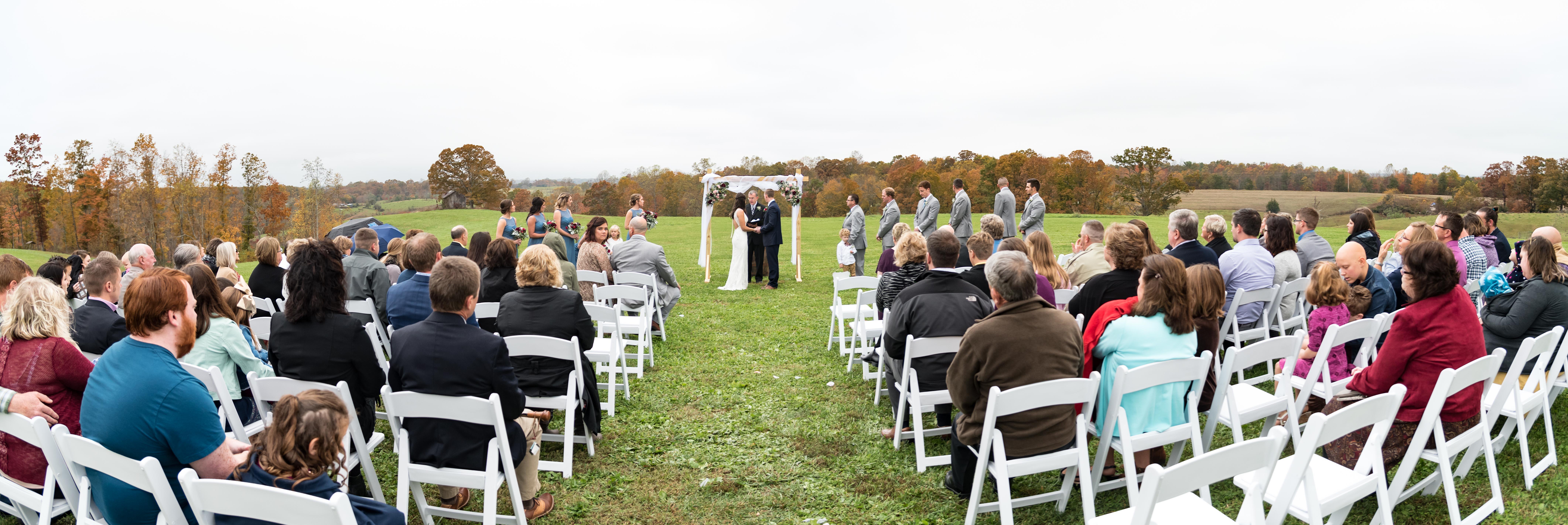 Horton Wedding 2017-312