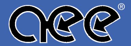 AEE_Logo_White_w-bg-04_edited.png