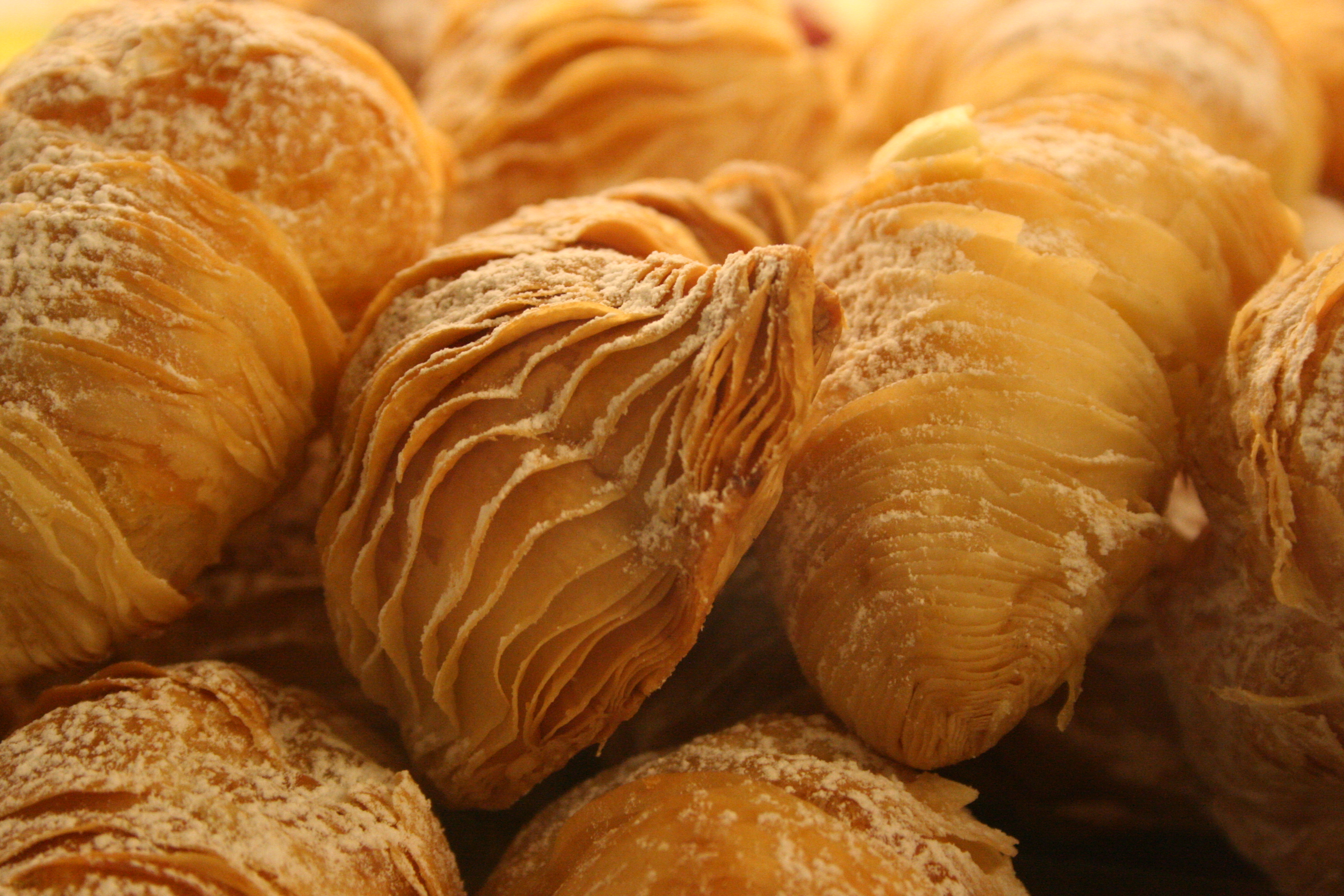Italian pastries.JPG