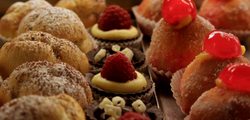 pastries_edited.png