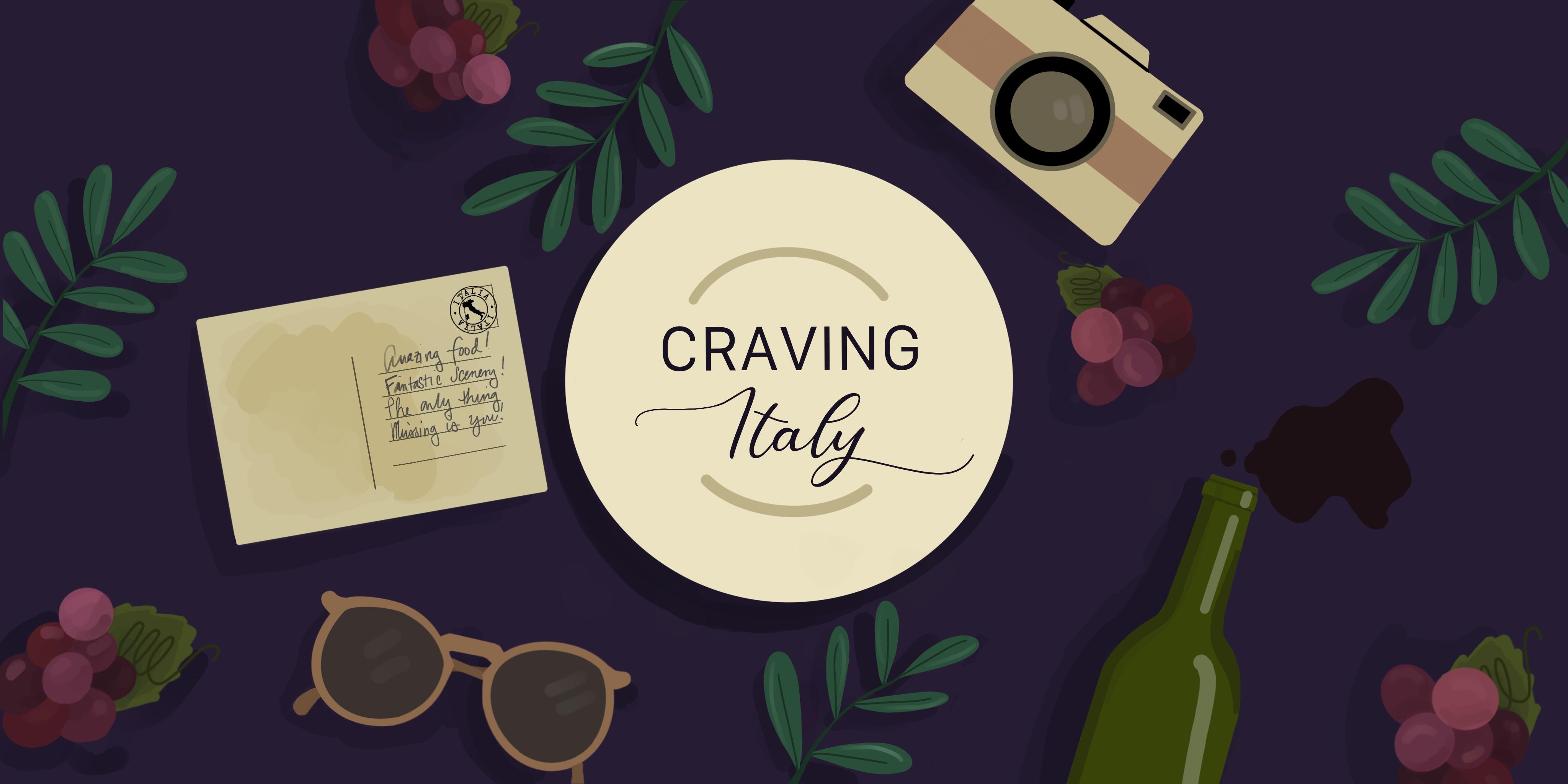 Craving Italy online food tour.jpg