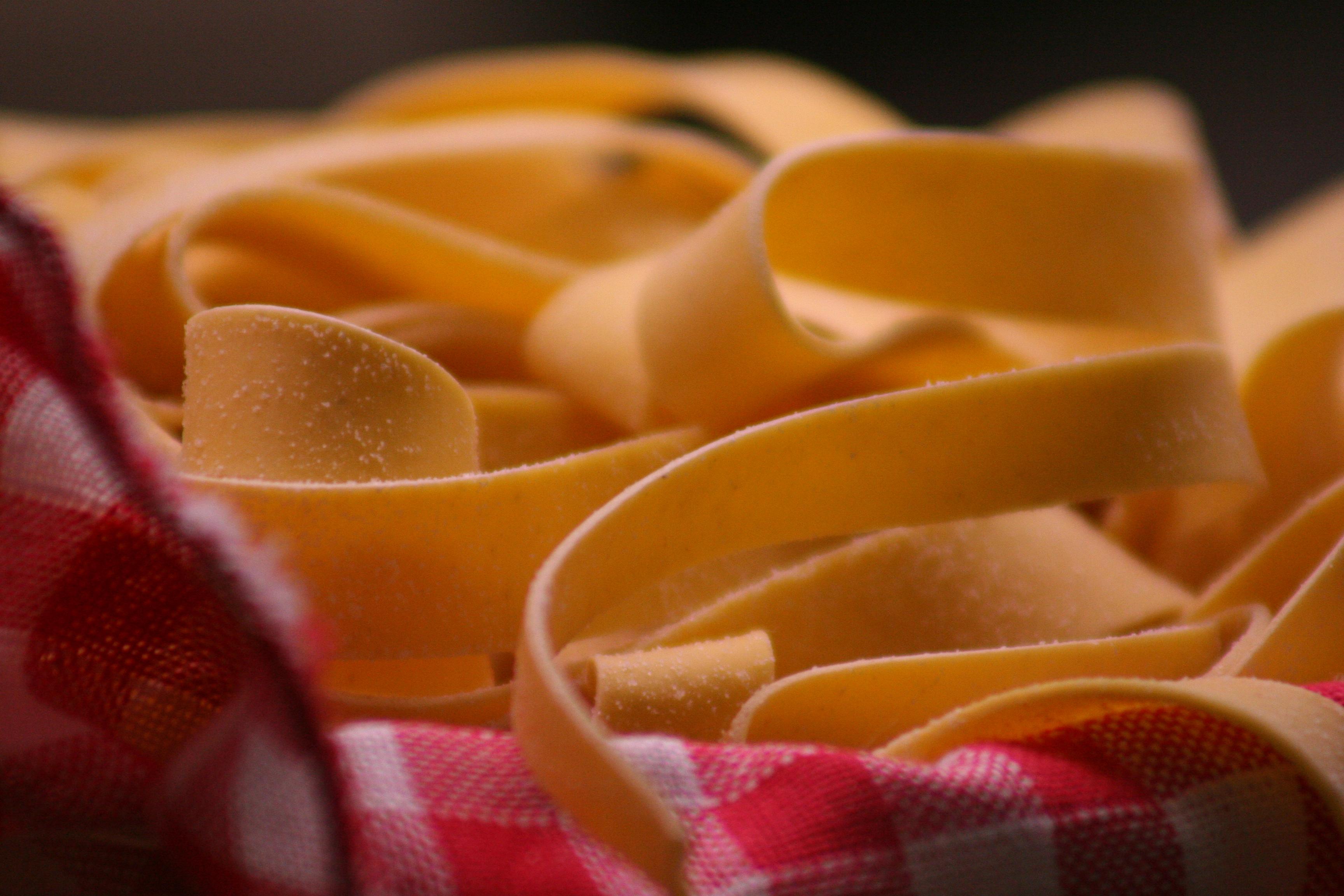 market pasta.jpg