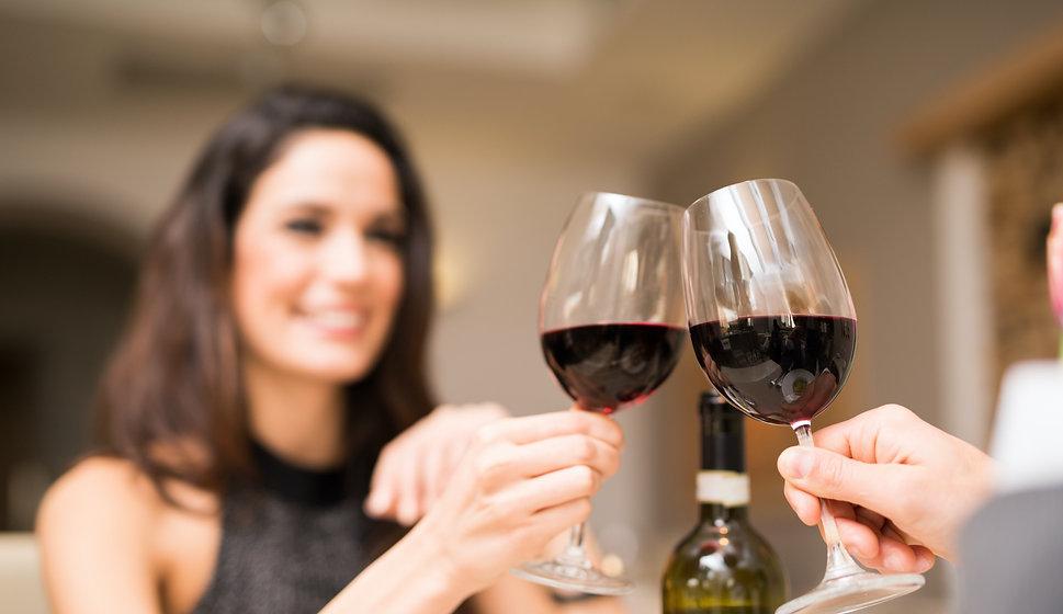 wine tasting florence.jpg