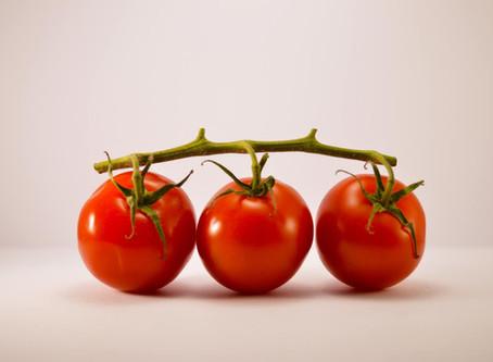 ¿Qué alimentación es más respetuosa con el medio ambiente?