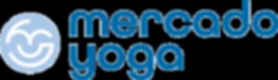 Mercado Yoga, Yoga Props, mercadoyoga, bolster, articulos de yoga, accesorios para yoga, backmitra, tienda de yoga, tapetes de yoga, inciensos, cobija de yoga, rak Lakshmi, nag champa, baston de yoga, yoga restaurativo, younger for longer, yoga suave, cojines para yoga, cojines para meditacion, articulos de yoga mayoreo, tienda de yoga en monterrey, tienda yogui, tienda yogi, envío a todo méxico, venta de articulos yoga, articulos yoga y meditacion, vent de accesorios para yoga, equipo para centro de yoga, equipar centro de yoga,