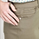 Thumbnail: Jupe 5 poches en tissu stress