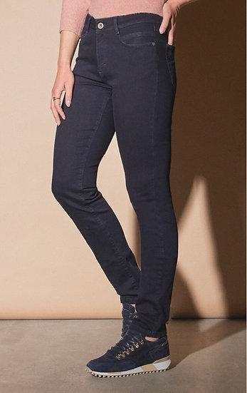 Pantalon blue-black Para Mi