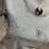 Thumbnail: Tee-shirt métallisé glacier
