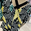Thumbnail: Blouse colorée