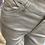 Thumbnail: Pantalon taille haute