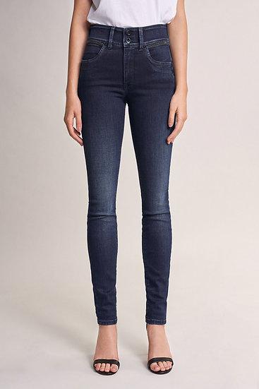 Jean SECRET Skinny