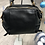 Thumbnail: Petit sac a main ou bandoulière noir 👜