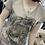 Thumbnail: Tee-shirt manches courtes