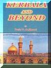Kerbala and Beyond P/B