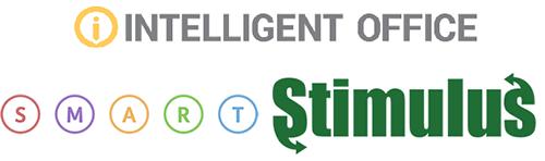 smartstimilogo.png