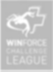 winforce logo.PNG