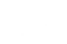 UTS-BASKETBALL-WHITE-RGB.png