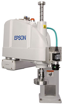 epson with vision