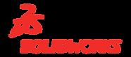 solidworks-logo1.png