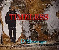 Timeless CVR.jpg