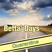 Betta Days 2.jpg