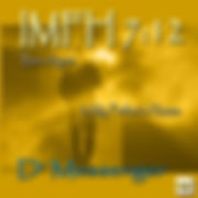 IMFH-CD BABY artwork copy.jpg