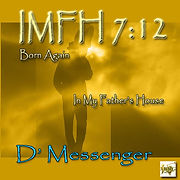 IMFH-CD BABY artwork copy.jpg
