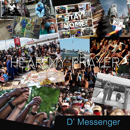 Hear My Prayer 2.jpg