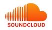 500px-SoundCloud_logo.svg_1.png