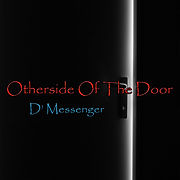 Otherside of the Door.jpg