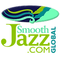 smoothjazz-classic-1.png