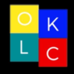 OLKC 2019