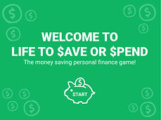 Life - to Save or Spend.jpg