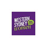 Western Sydney Women