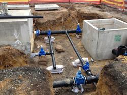 KNA Plumbing Pty Ltd