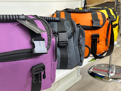 Bags & Satches | Fully Promoted Macarthur