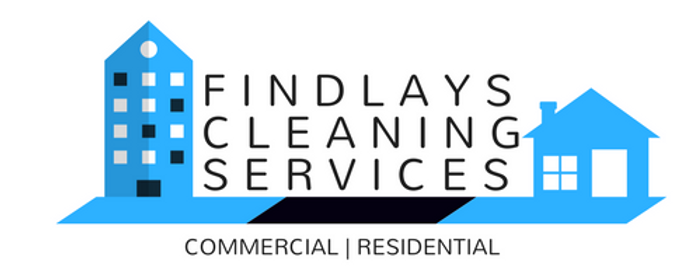 FINDLAYS_LOGO_WHITE (1).png