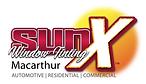 Sunx window films-S.png