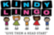 Kindy Lingo FINAL LOGO OUTLINED.png